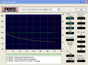 Schreibsimulation CD-RW PX-4824TA.PNG