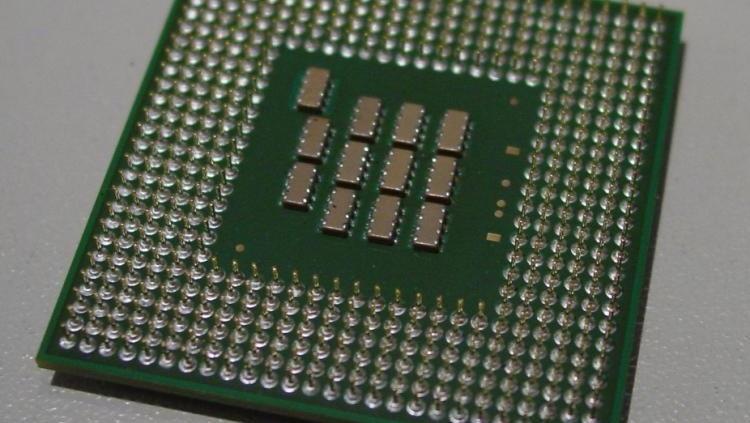 Celeron mit 2.0 GHz im Test: Übertaktet auf 3.0 GHz ein Pentium-4-Konkurrent?