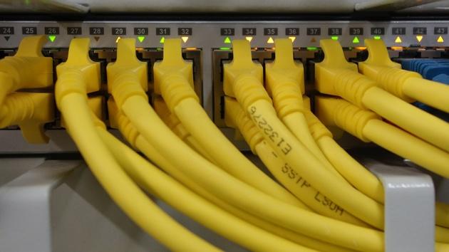 Die Zukunft der vernetzten Welt: Ciscos Metro-Ethernet
