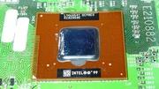 Abits BG7 mit i845G und DDR333 im Test: Intels i845G außerhalb der Spezifikationen