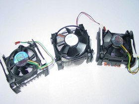 Vlnr- Alter Boxed Kühler - Neues Referenz Design - Neuer Boxed Kühler