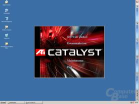Desktop Install-1