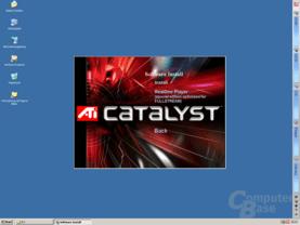 Desktop Install-2