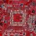 Sapphire Radeon9500 im Test: Ein erster Blick auf das neue Modell