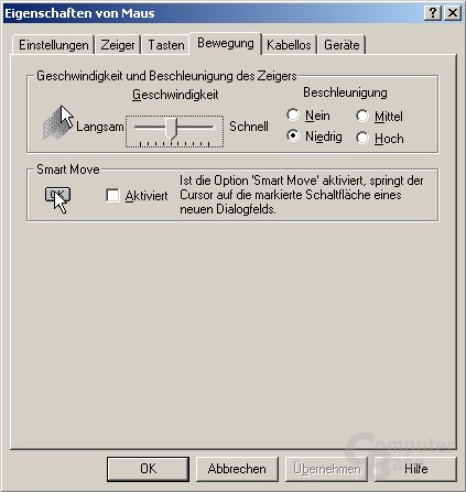 logi-treiber-04