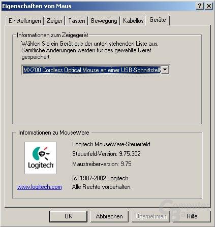 logi-treiber-06