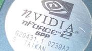 nForce 2 und KT400 im Duell: Asus A7N8X Deluxe gegen EPoX 8RDA+ und EP-8K9A2+