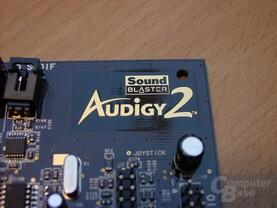 Audigy2