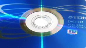 DVD+ versus DVD-: Die verschiedenen DVD-Formate erklärt