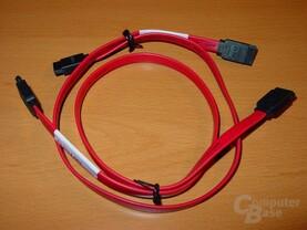D845PEBT2 - SATA-Kabel
