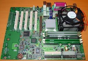 D850EMV2 - Überischt
