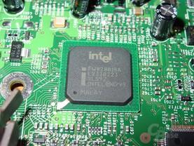 D850EMV2 - Intel ICH2