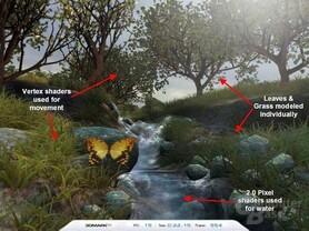 Mother Nature Bild 1