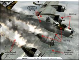 Wings of Fury Bild 1