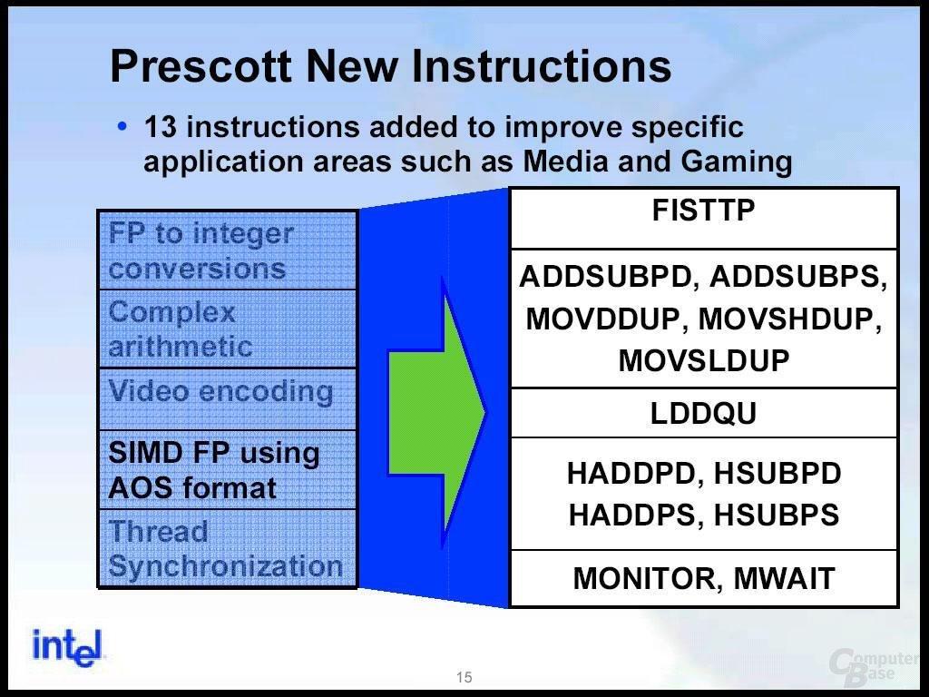 Prescott 5