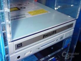 SATA DVD Drive