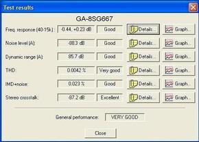 Gigabyte_GA-8SG667_Realtek_AA.JPG