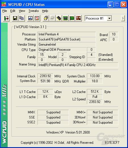 WCPUID_EP-4SDA5+