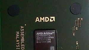 "AMD Athlon XP ""Barton"" auf FSB400: Ratings von 3600+ in greifbarer Nähe?"
