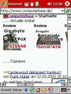www.ComputerBase.de