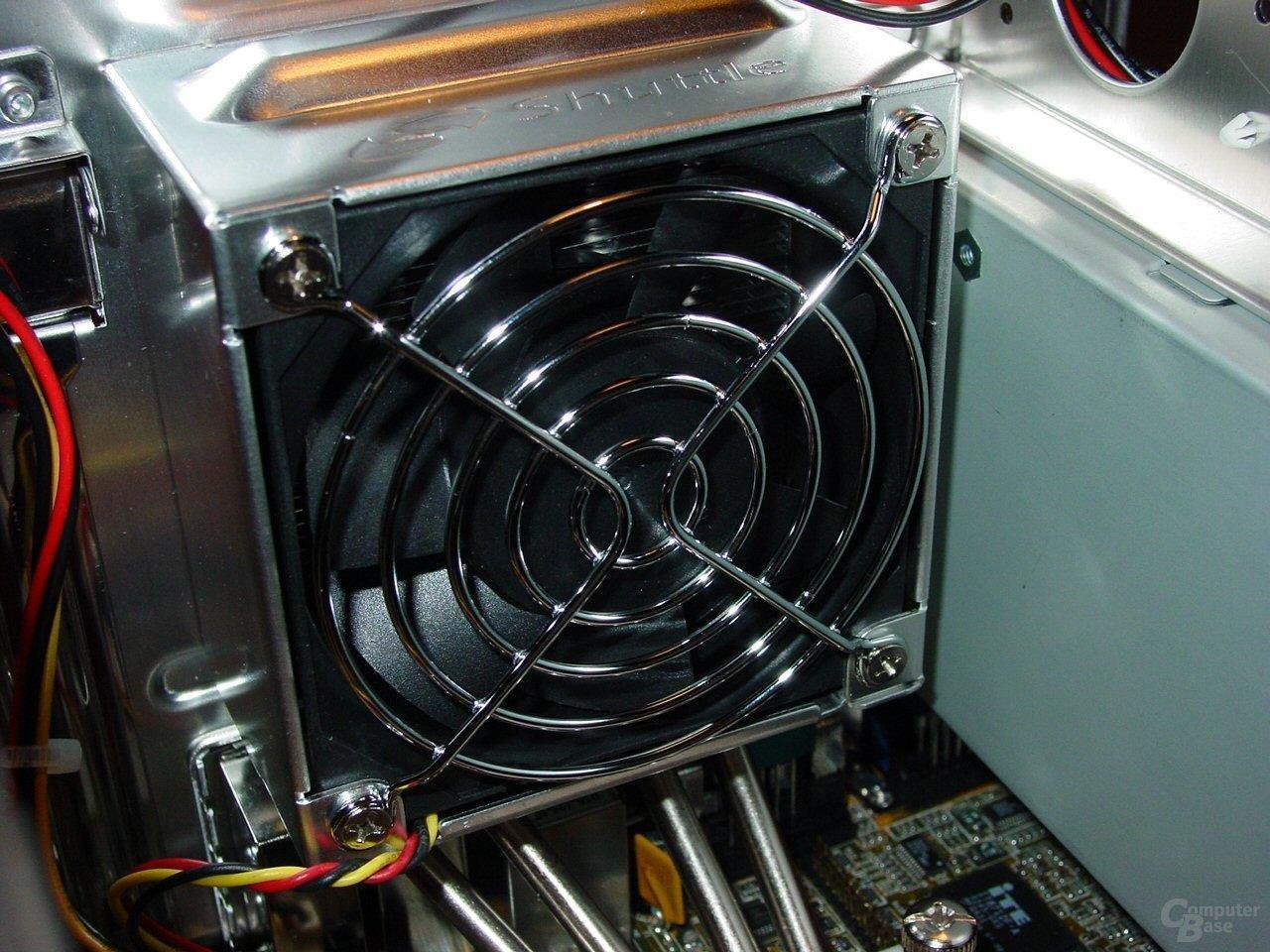 CPU-Lüfter