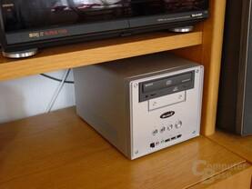 DVD-Ersatz