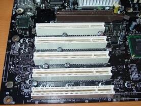Intel D875PBZ6