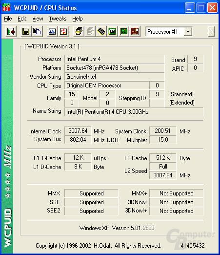 WCPUID_P4C800-3C