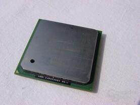 Intel Pentium 4 3,0C GHz