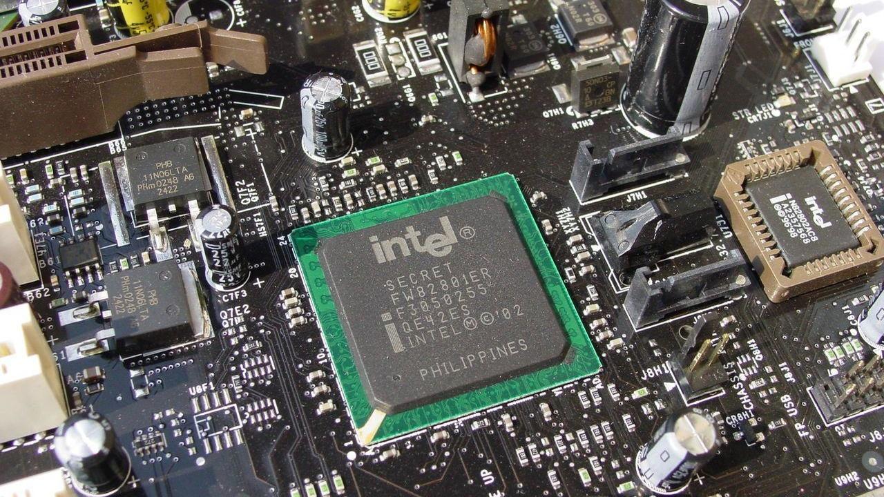 Pentium 4 mit 3,0 GHz und 800 MHz FSB im Test: Was bringt der höhere Bus?