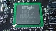 Intel ICH5/R im Test: Mit S-ATA-RAID und vielen neuen Features