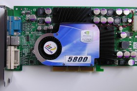 FX5800_Frontal