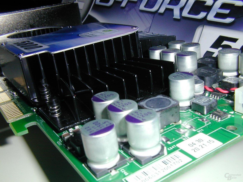 FX5800_Front_schräg_hinten2