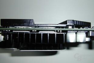 FX5800_Kühler_Detail
