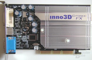 FX5200_Frontal