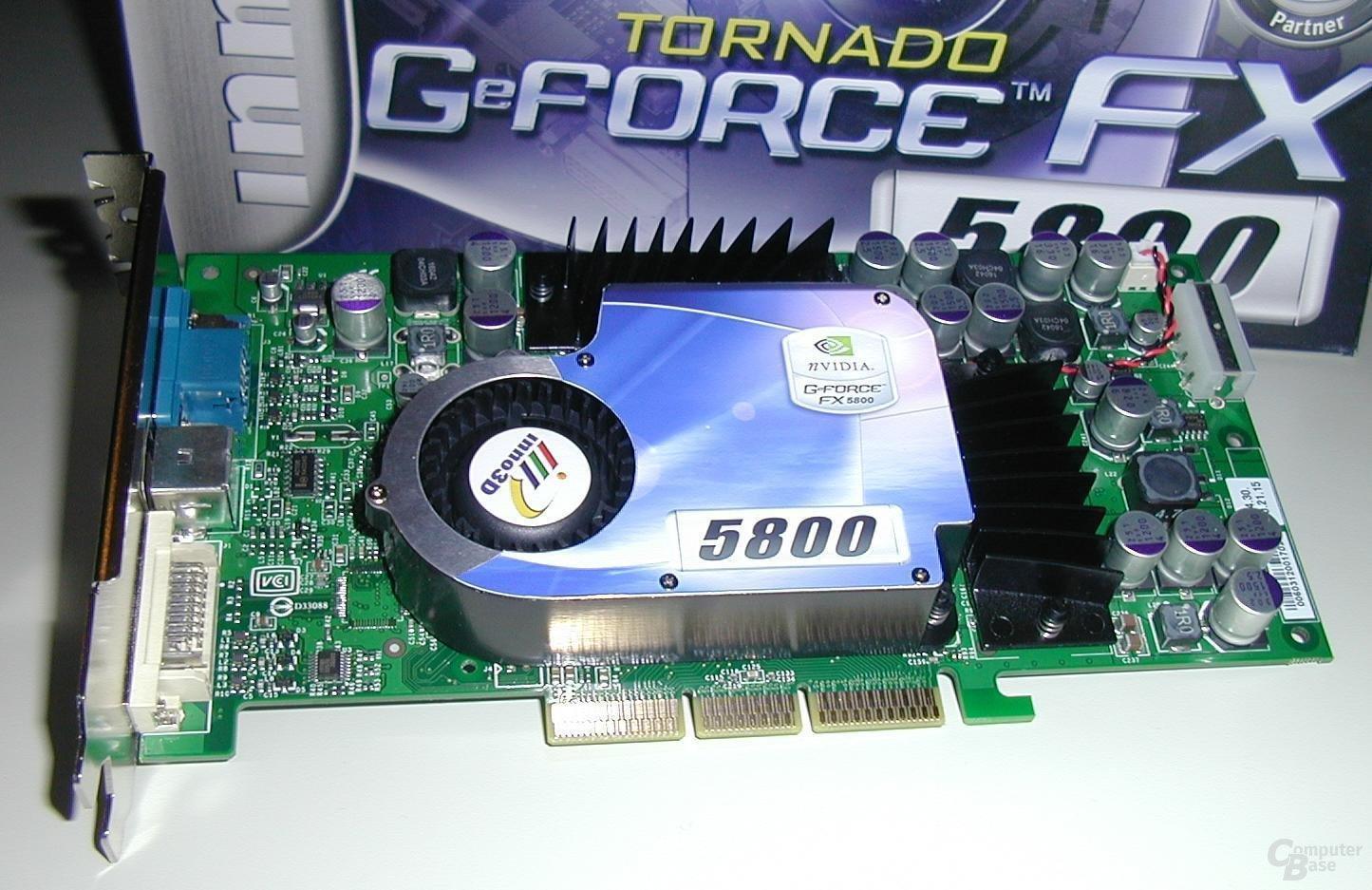 FX5800_Karte_und_Karton