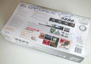 FX5800_Karton_Back