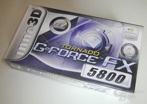 FX5800_Karton_Front