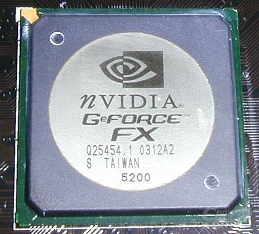 FX5200_Naked_Chip