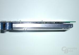FX5200_Kühler_Detail