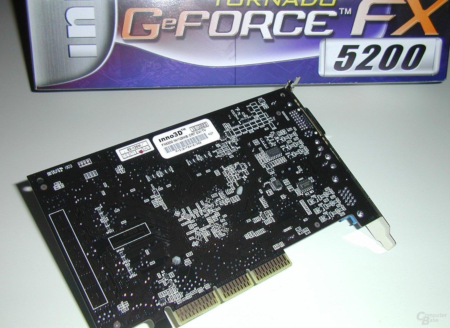 FX5200_Karte_und_Karton_Back