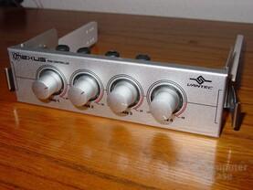 NXP-201