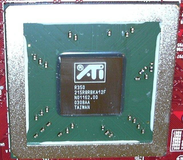 R9800p_Chip_Detail