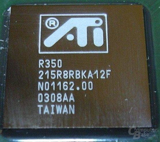 R9800p_Chip_Extreme_Detail
