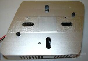 R9800p_Cooler_Back_Detail