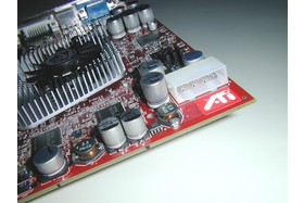 R9800p_Power_Connector_Reverse