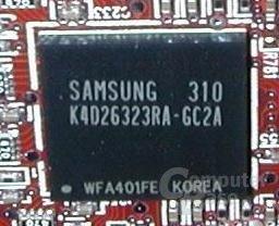 R9800p_RAM_Detail