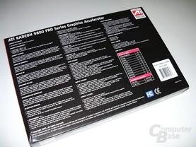 R9800p_Box_Back