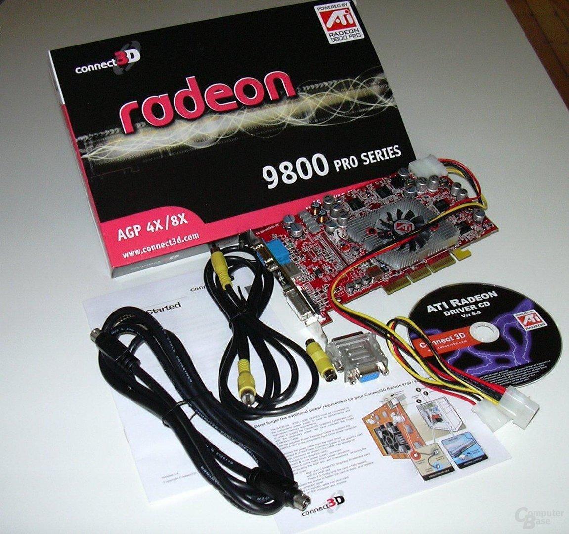 R9800p_Box_Content