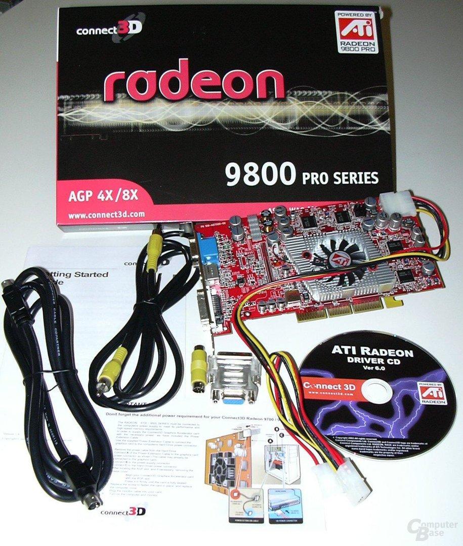 R9800p_Box_Content_2